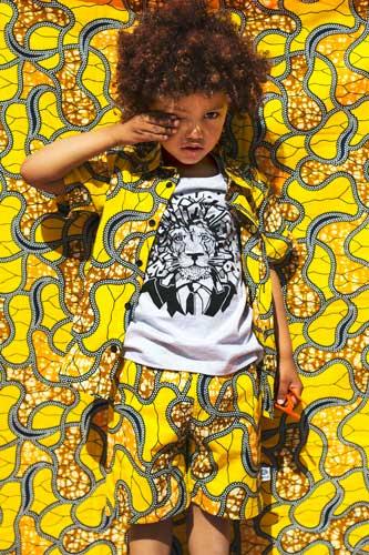 kwadusa-shirts