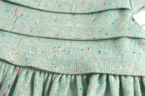 mint_tweed_pinny_pleats-patricia-smith-designs
