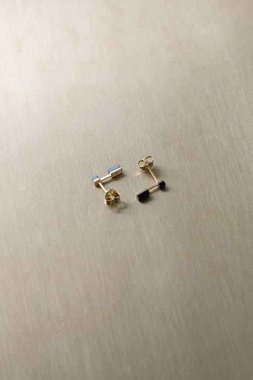 morse-earrings-ming-jewelry