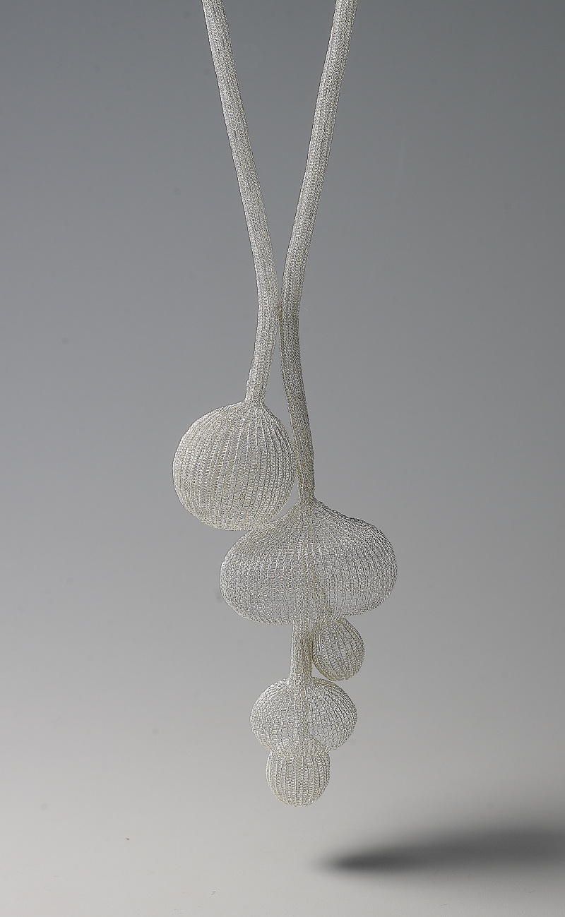 necklace-sterling-silver-sowon-joo