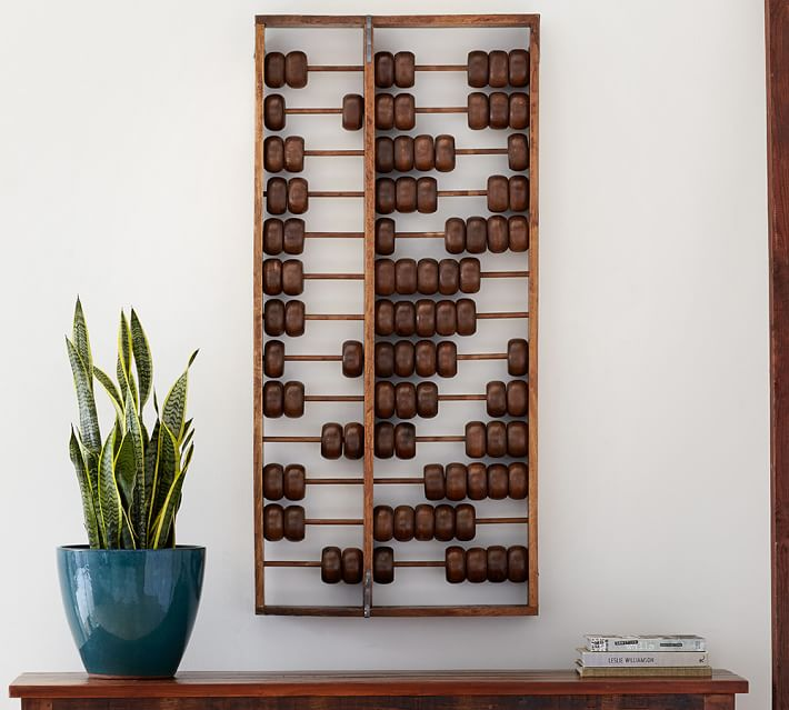 oversized-abacus-wall-art-pottery-barn