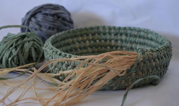 paperphine-raffia-bowl-string-harvestjpg