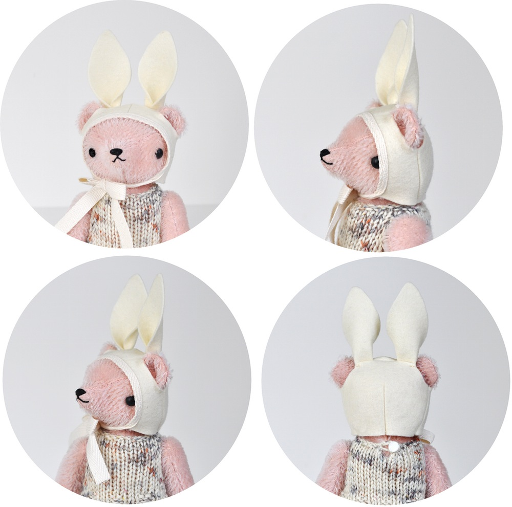 pdc_rabbit_bear_ears