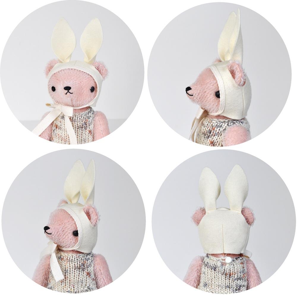 pdc_rabbit_bear_ears