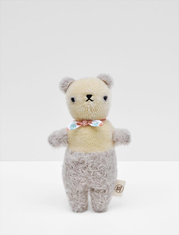 polka_dot_club_pdc_mohair_bear_fall2015