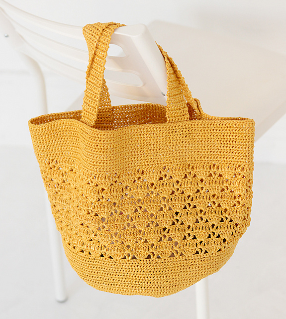 raffia-marche-bag-pattern-pierrot