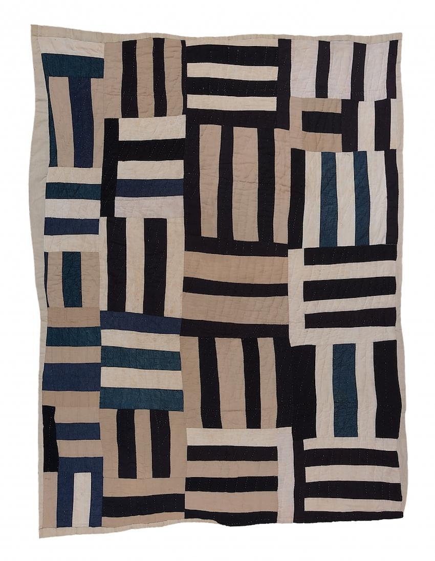 roman-stripes-variation-crazy-quilt-plummer-t-pettway