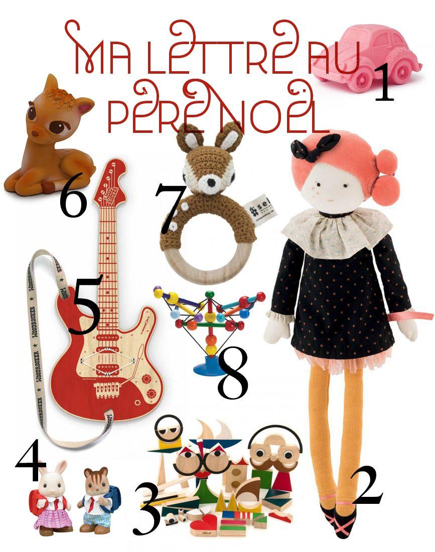 shopping-jouets-noel-2016