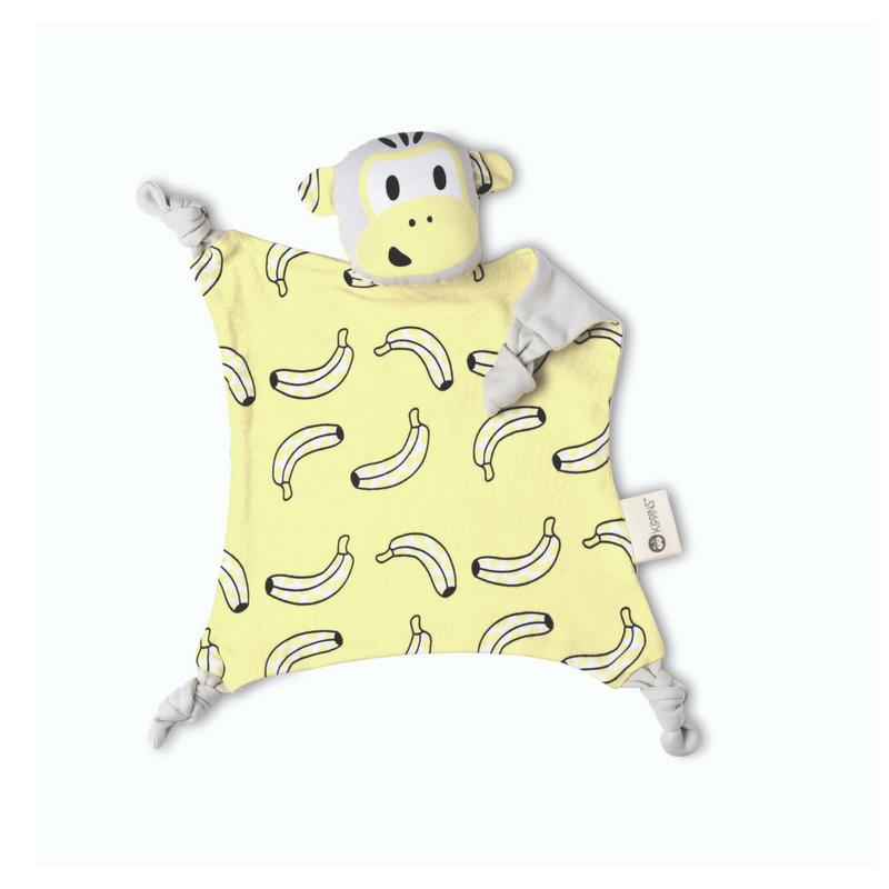 splits_kippin_sorbet_yellow
