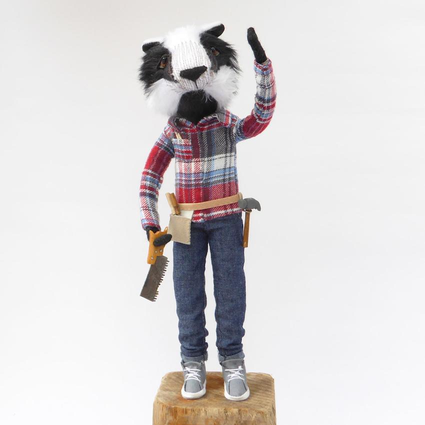 the-badger-wild-folk-emmacocker
