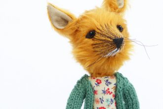 the-fox-wild-folk-emmacocker