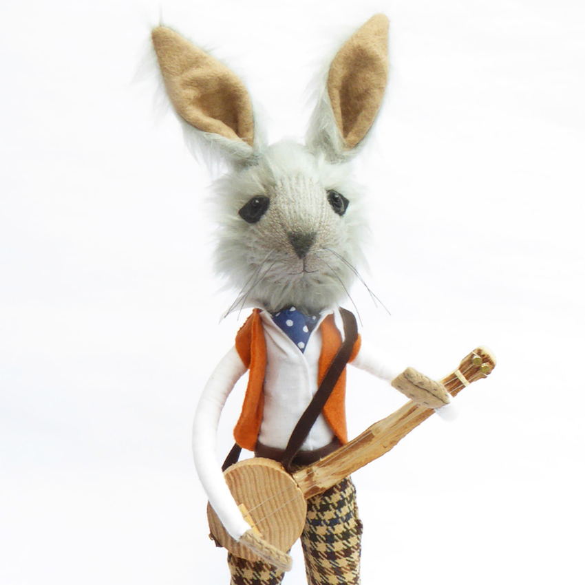 the-hare-wild-folk-emmacocker