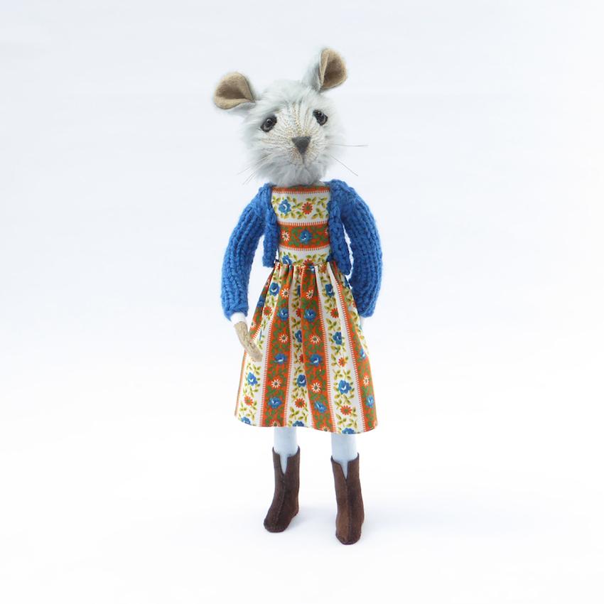the-mouse-wild-folk-emmacocker
