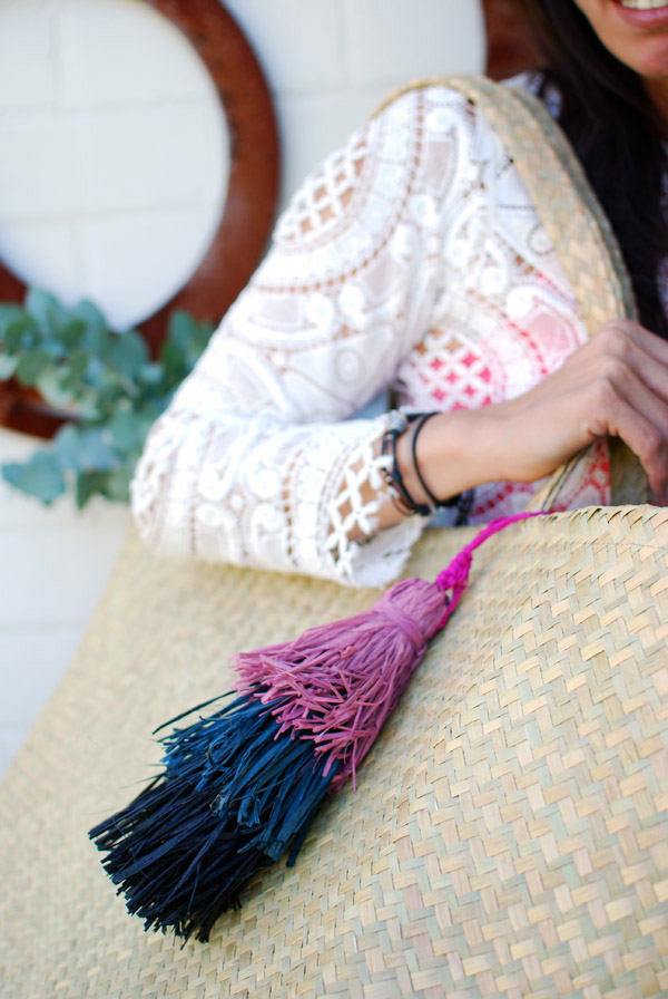 we-are-scout_tutorial-layered-raffia-tassel2