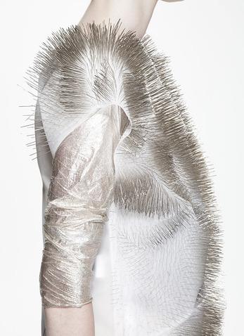 ying-gao-fashion-x-technology