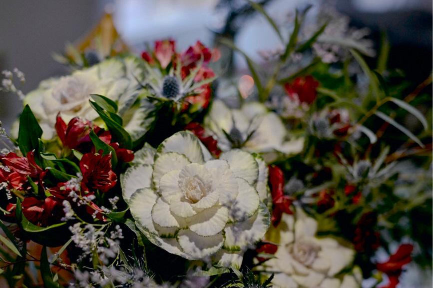 bouquet-noel-france-fleurs_2