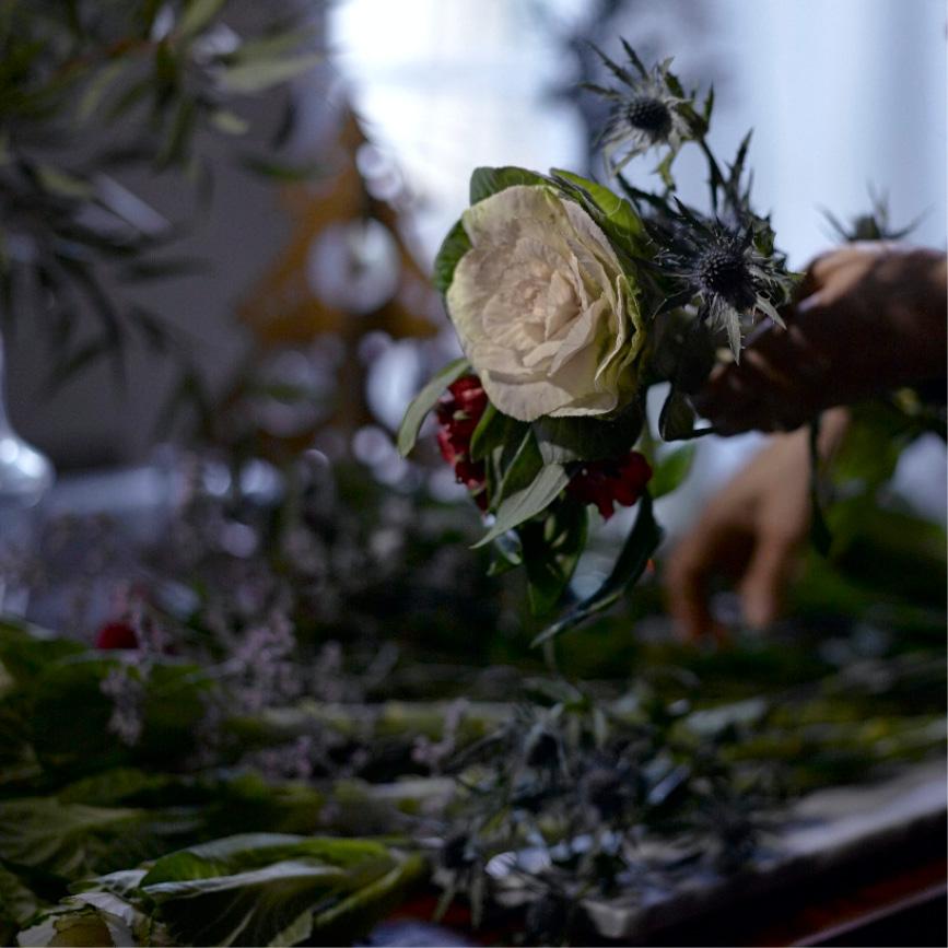 bouquet-noel-france-fleurs_DIY