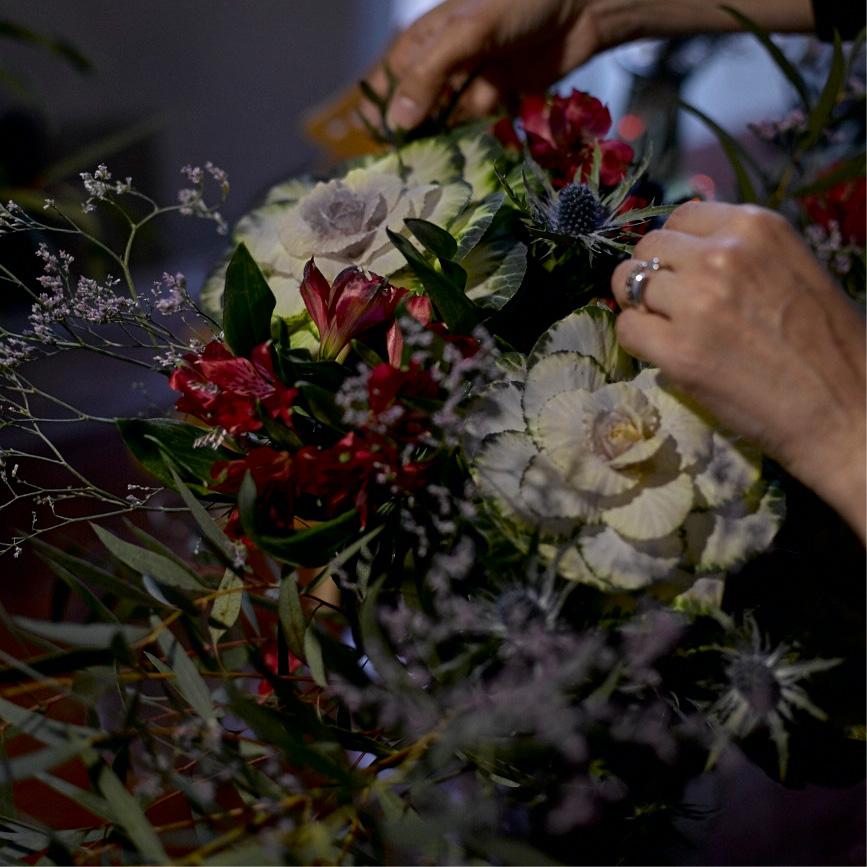 bouquet-noel-france-fleurs_DIY6