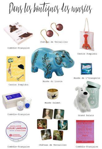 cadeaux-boutique-musee-noel-2016