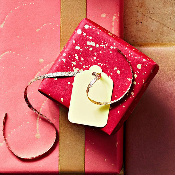 diy-gift-wrapping-tricks-ms