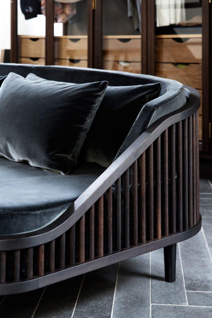 kbh-sofa