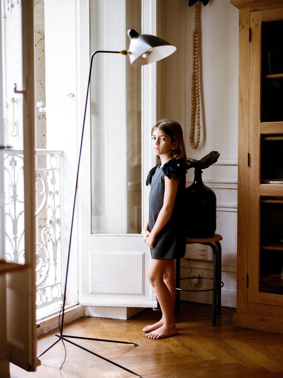miss-de-mars-robe-precieuse-artisan-photographe