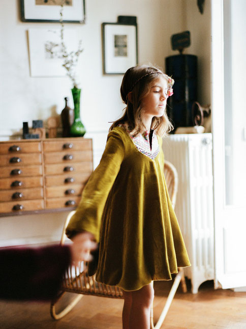 miss-de-mars-robe-precieuse2-collection-ah-16-17