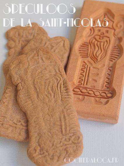 speculoos-cocineraloca
