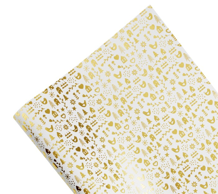 wrapping_paper_roll_5m_christmas_2016_gold-kikki-k
