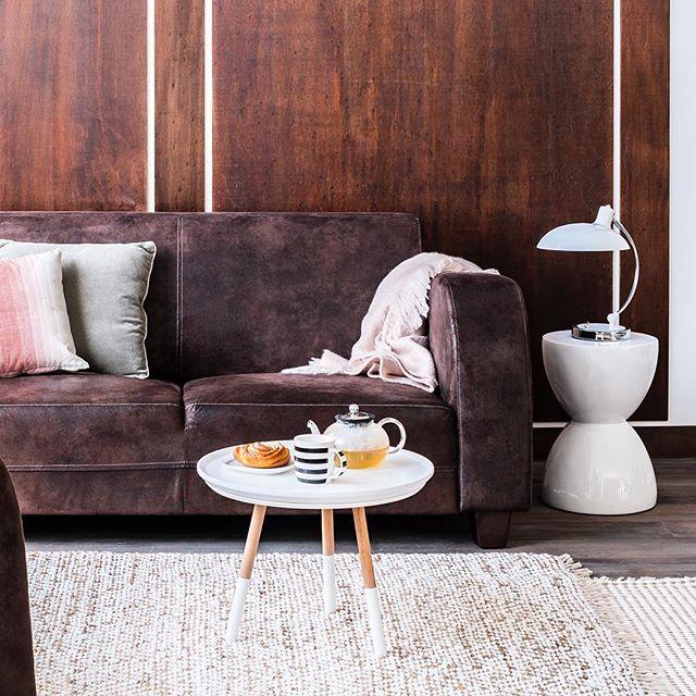 home sweet home personnalisez votre table basse chez fly. Black Bedroom Furniture Sets. Home Design Ideas