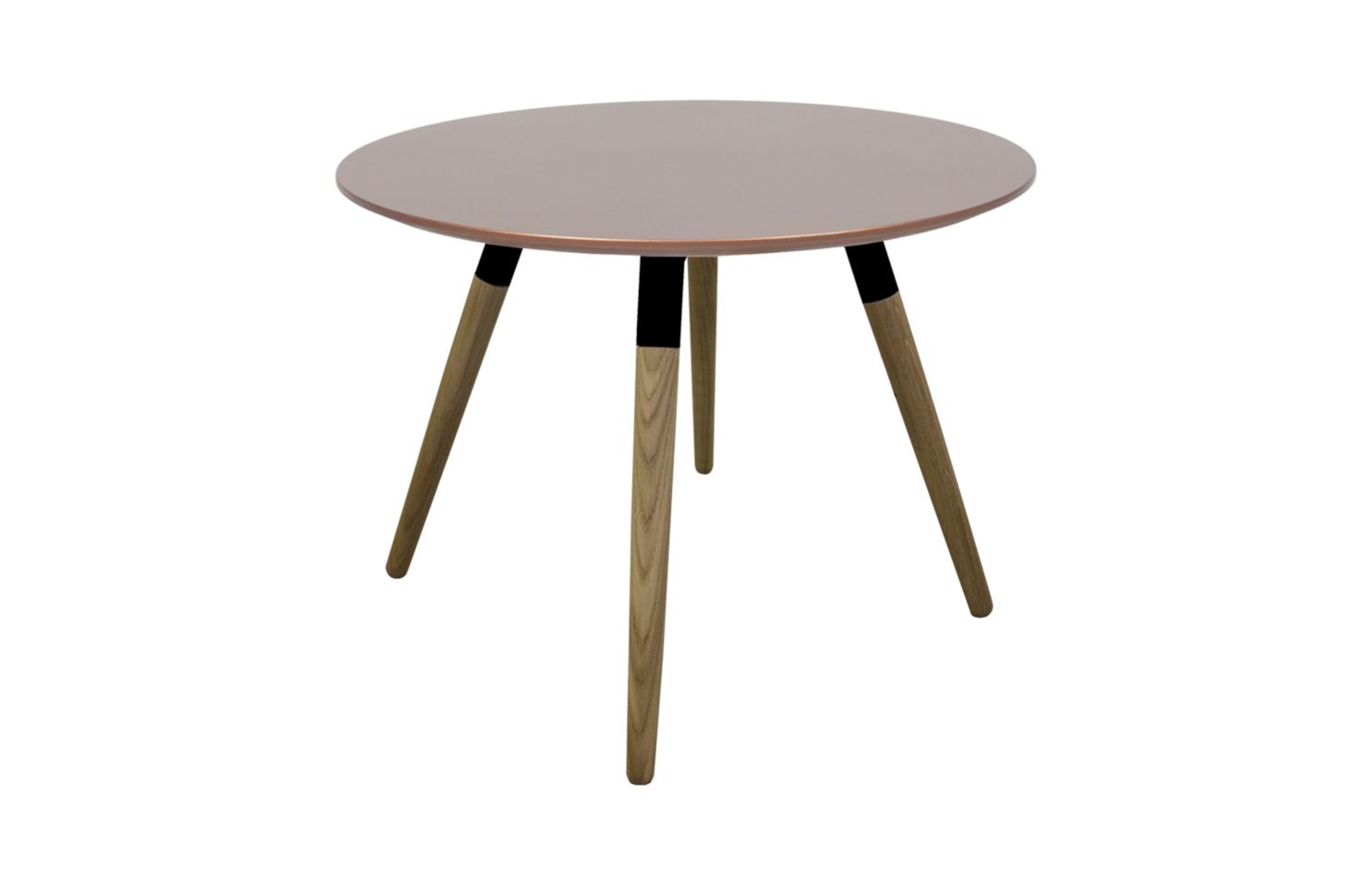 Table basse haute fly - Table basse gigogne fly ...