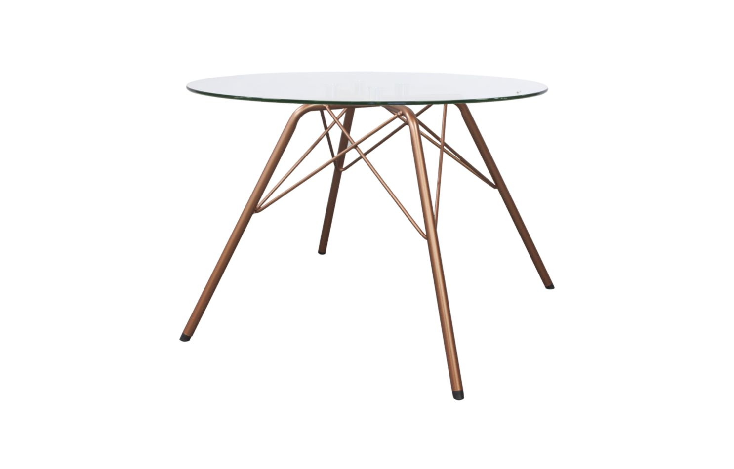 Home Sweet Home  personnalisez votre table basse chez Fly  Plumetis Magazine -> Table Basse Verre Fly