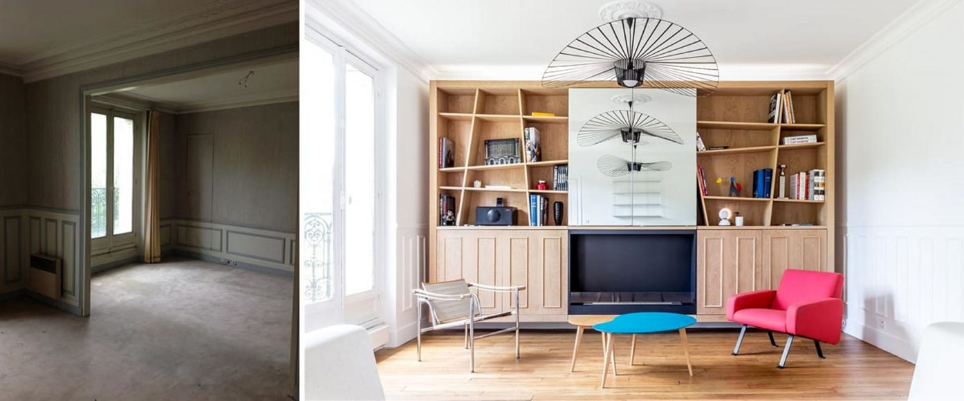 createurs d interieur-avant-apres-renovation-salon