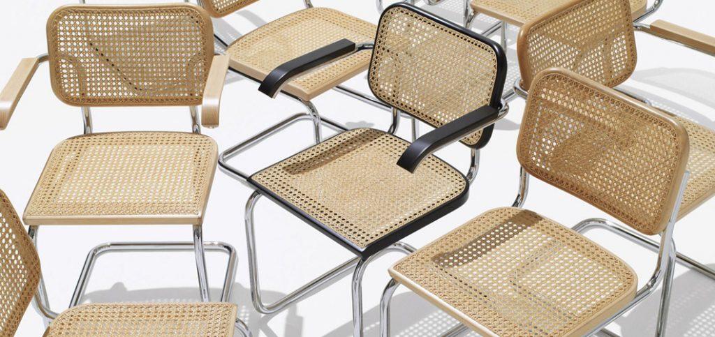 le cannage refait sa d co plumetis magazine. Black Bedroom Furniture Sets. Home Design Ideas