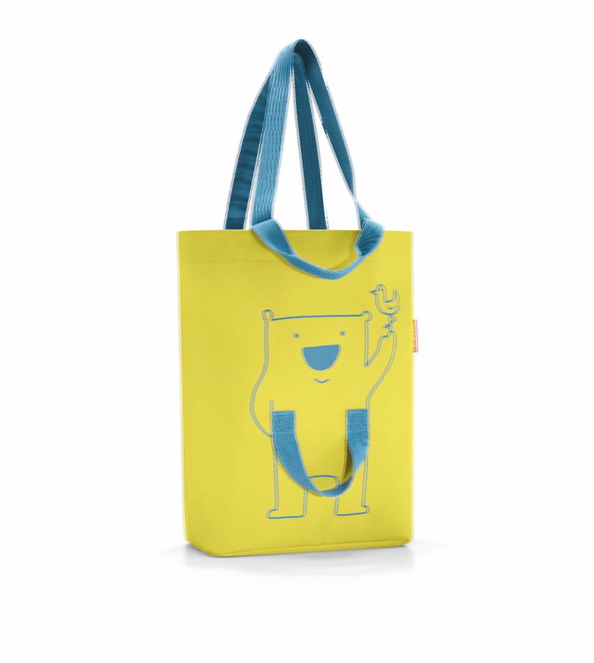 familybag_apple-green_reisenthel