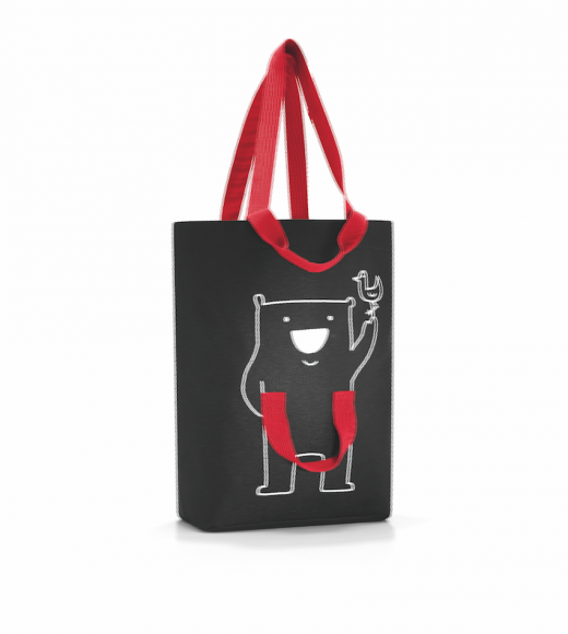 familybag_black_reisenthel_Print