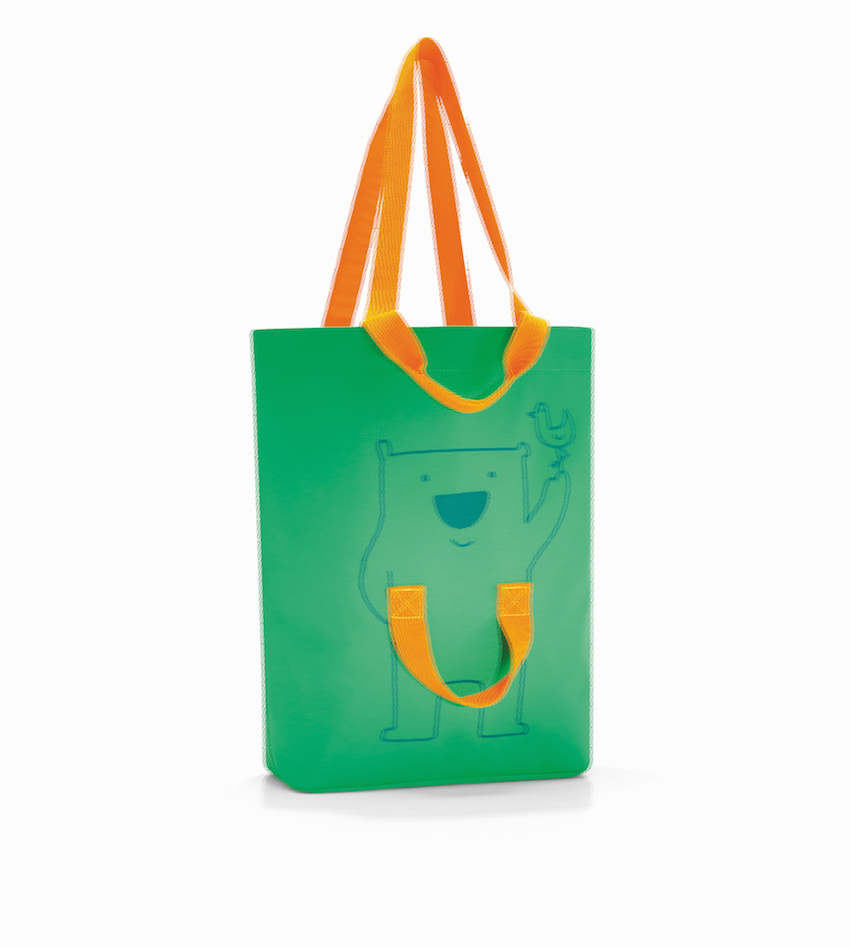 familybag_summer-green_reisenthel