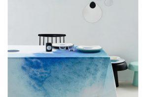 fuga des ustensiles de cuisine en bois brut made in russia plumetis magazine. Black Bedroom Furniture Sets. Home Design Ideas