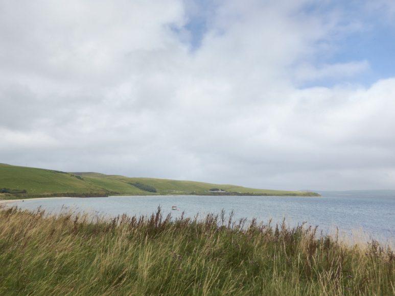Hoy - Orkney