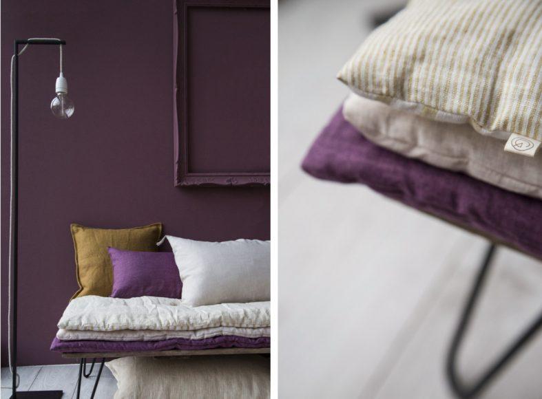 dans les beaux draps de gabrielle paris plumetis magazine. Black Bedroom Furniture Sets. Home Design Ideas