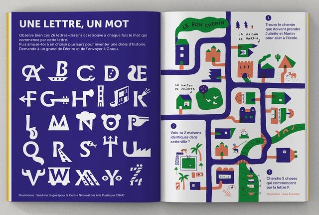 graou magazine interieur2