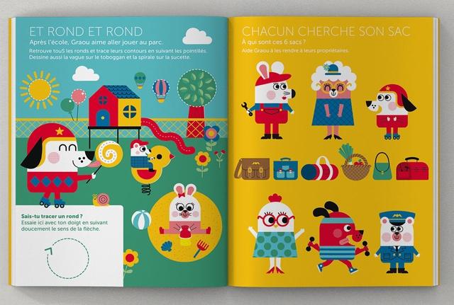 graou magazine interieur3