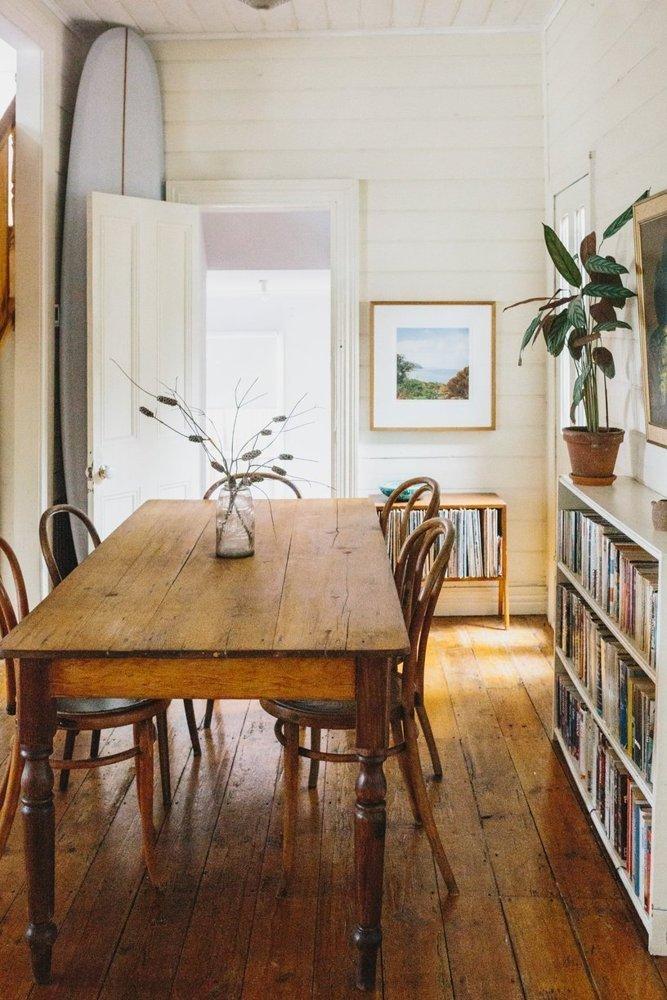 home sweet home mon beau parquet en bois plumetis magazine. Black Bedroom Furniture Sets. Home Design Ideas