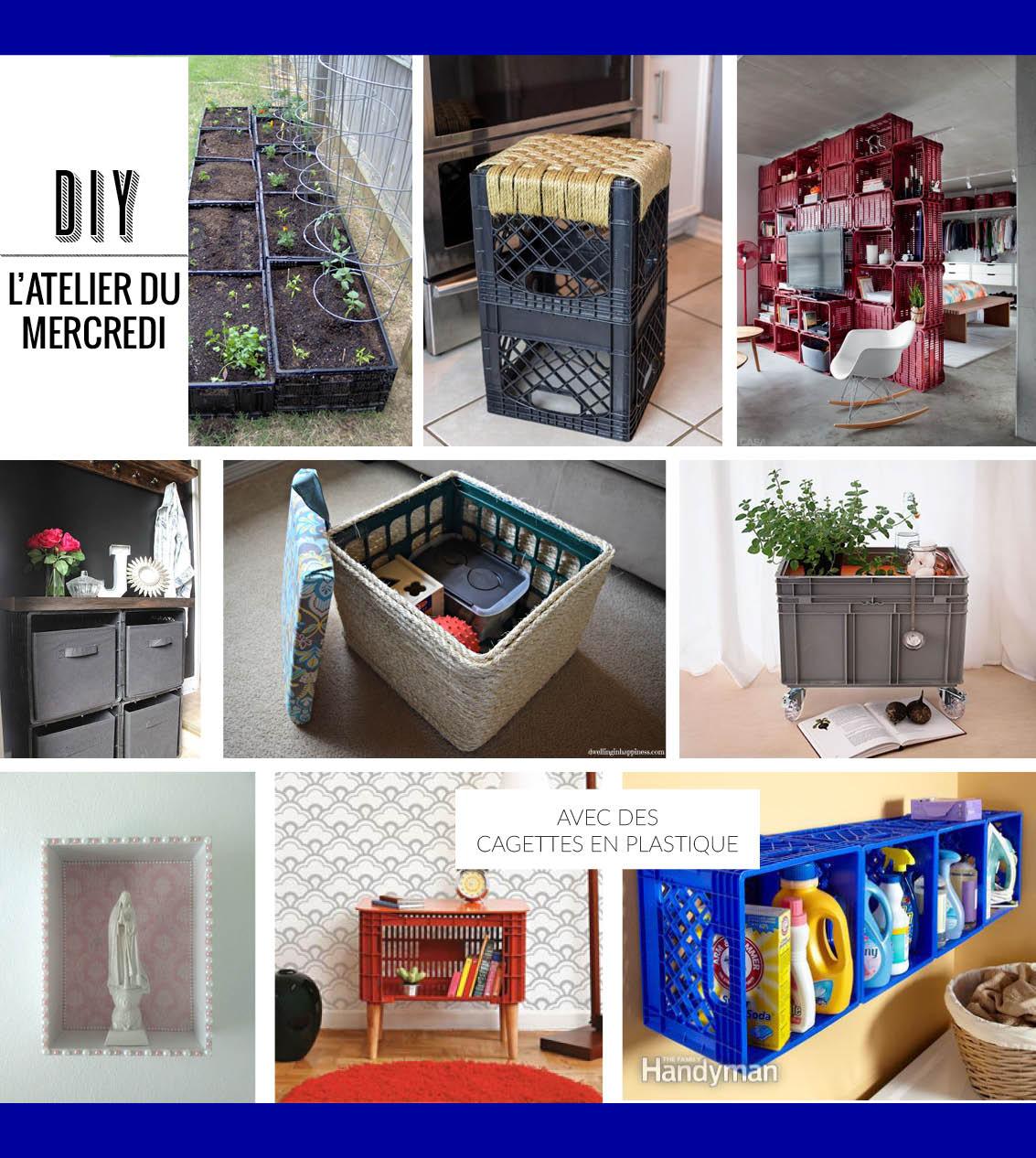 bricolage avec cagette bois sapin de nol fabriquer avec des caisses en bois ou des cagettes une. Black Bedroom Furniture Sets. Home Design Ideas