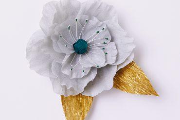 5 DIY fleuris pour la fête des mères