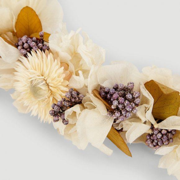 couronne-de-fleurs-laure-de-sagazan-x-monoprix