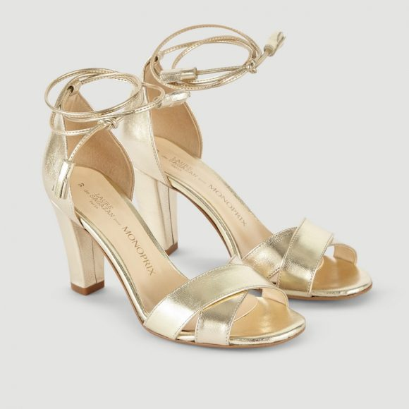 sandales-a-talons-laure-de-sagazan-x-monoprix