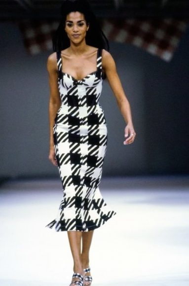 azzedine-alaia-spring-1991-ready-to-wear